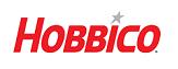 Hobbico