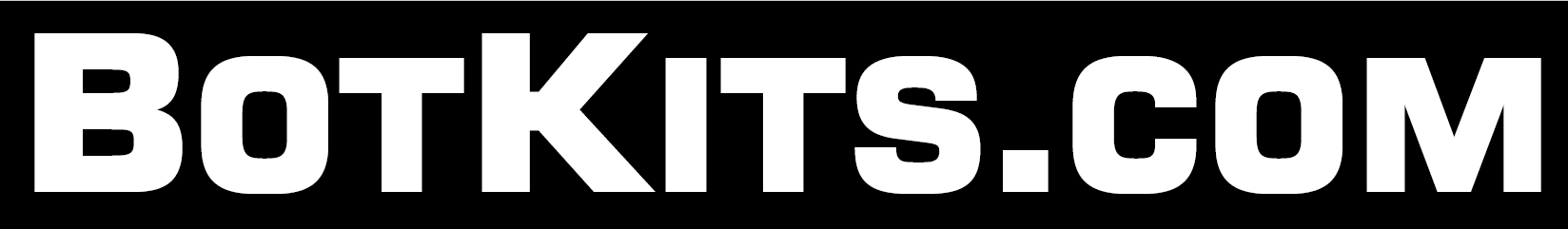 BotKits Logo