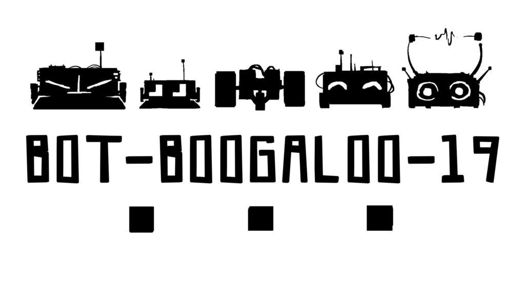 central illinois robotics club  u00bb bot brawls